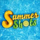 Profitez du bonus spécial Summer Shots